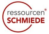 Ressourcenschmiede Akademie